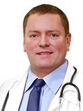 Dr. Craige Golding